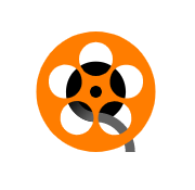 Avatar Video Editor and Movie Maker
